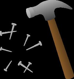 Construction Tools Clipart | Construction Printables | Pinterest ...