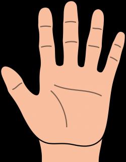 Hands hand clip art free clipart images jpg - ClipartPost