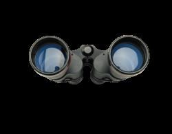 Binocular PNG images free download