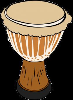 Percussion Drums Musical Instruments Clip art - drum 1406*1920 ...