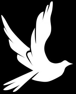 Flying Dove Clip Art Check Out the Immanuel Prayer Wheel - Maranatha ...