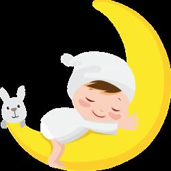 Minus - Say Hello!   Clipart   Pinterest   Clip art, Babies and ...
