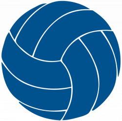 28+ Collection of Green Volleyball Clipart | High quality, free ...
