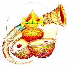 28+ Collection of Wedding Shehnai Clipart Png   High quality, free ...