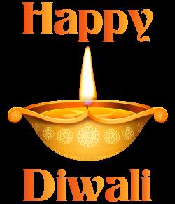Diwali Diya Rangoli Clip art - Happy Diwali Candle Transparent Clip ...