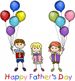Father S Day Clip Art For Brother | Clipart Panda - Free Clipart Images