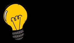 Awakening the Genius in You Primary Classroom: Genius Hour - The ...
