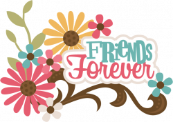 Funny Friendship Day Quotes 2017 | Piktochart Visual Editor