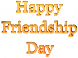 friendship clip art - Yahoo Image Search Results | Friendship crafts ...