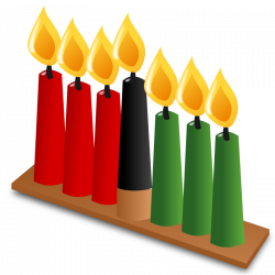 Free Pictures Of Kwanzaa, Download Free Clip Art, Free Clip Art on ...