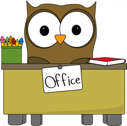 28+ Collection of New Office Clipart   High quality, free cliparts ...