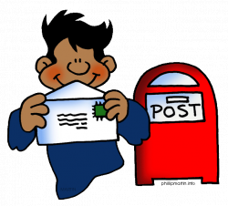 How To Write Raksha Bandhan Letter to Your Sister - Tips for Brothers