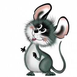 Мышки | Pinterest | Mice, Clip art and House mouse