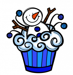 28+ Collection of Winter Holidays Clipart | High quality, free ...