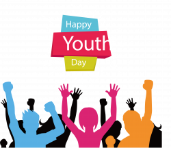 Clip art - Carnival Youth Party 3690*3189 transprent Png Free ...