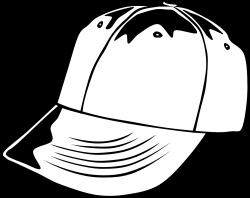 Baseball Ball Clipart Black And White | Clipart Panda - Free Clipart ...
