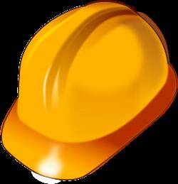 Free Image on Pixabay - Safety Helmet, Helmet, Safe, Work ...