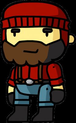 Jack (brother) | Scribblenauts Wiki | FANDOM powered by Wikia
