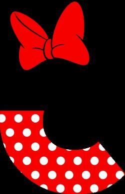 Pin by Marina ♥♥♥ on Mickey e Minnie IV | Pinterest