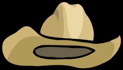 ковбойская шляпа клипарт: 7 тыс изображений найдено в Яндекс ...