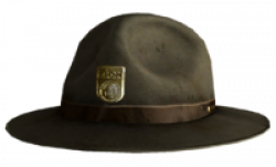icon hats park ranger hat clearance