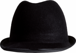 Hat Two   Isolated Stock Photo by noBACKS.com