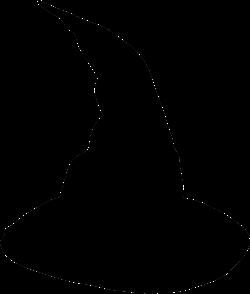 Hat PNG Transparent Images (50+)