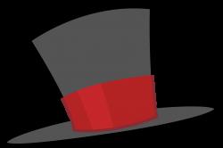 Top Hat by blingingjak on DeviantArt