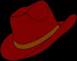 Free Hat Clipart Pictures - Clipartix