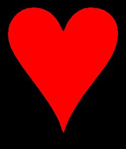 cardheart - Acur.lunamedia.co