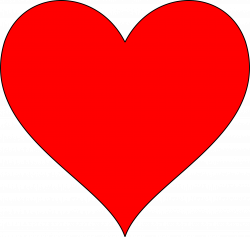 Free photo: Heart Sign - joy, red, music - Creative Commons - CC0 ...