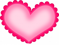 pink valentines hearts - Acur.lunamedia.co