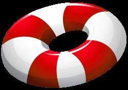 Swim ring Swimming float Clip art - Swim Ring PNG Clipart 4676*3296 ...