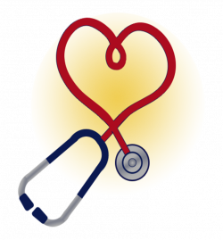 heart-scope | To organize | Pinterest