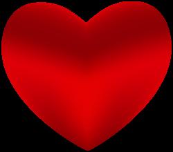 34+ Beautiful Heart Clipart | Hearts ♥ L♥ve | Pinterest | Clipart ...