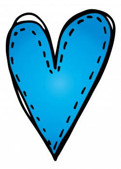 Image result for melonheadz heart | Melonheadz Clipart | Pinterest ...