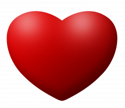 Heart PNG free images, download - ClipArt Best - ClipArt Best | MY ...