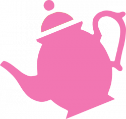 Fancy Teacup Clip Art | Clipart Panda - Free Clipart Images