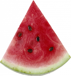 Watermelon Eight | Isolated Stock Photo by noBACKS.com