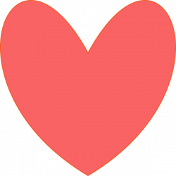 Free Colored Heart Cliparts, Download Free Clip Art, Free Clip Art ...