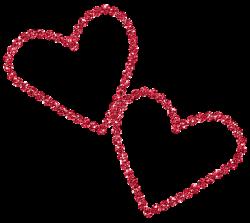 red diamond hearts | Hearts | Pinterest | Scrapbook images, Scrap ...