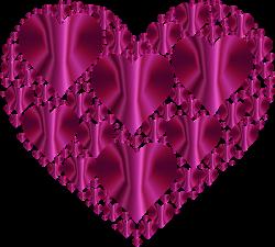Free Image on Pixabay - Heart, Hearts 3, Love, Shape   Pinterest ...