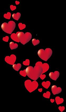 hearts picture - Acur.lunamedia.co