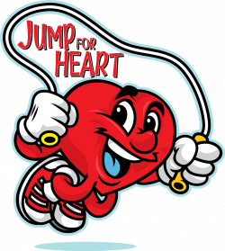 Jump Rope for Heart Pictures!!! – Ann LeTort Elementary School