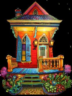 Uptown-Garden.png 904×1,200 pixels | Ideas | Pinterest ...