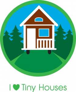 Living Tiny, Legally! — Tiny House Expedition