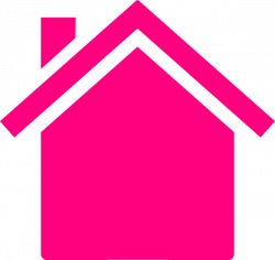 House Outline Clipart   Clipart Panda - Free Clipart Images