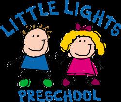 Home - Little Lights Preschool