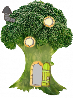 Happy | CLIP ART - TREES - CLIPART | Pinterest | Tree houses, Clip ...