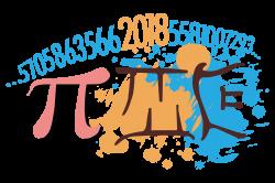 Pi Math Contest (PiMC)   AlphaStar Academy
